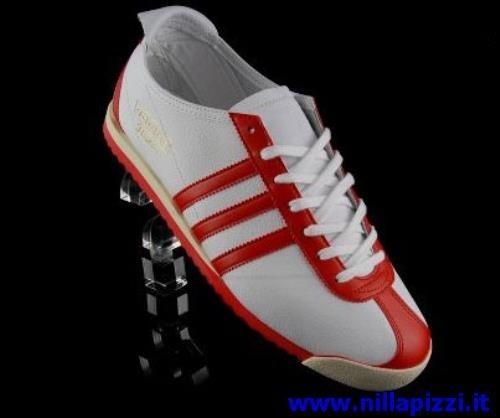 adidas italia