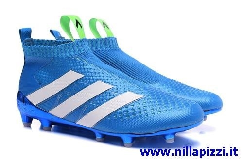 Adidas Kids 2016 nillapizzi.it