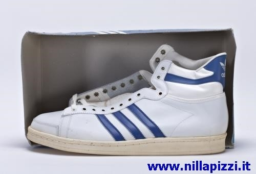 Kareem Shoes Abdul Jabbar it Nillapizzi Adidas dwqpYdHx