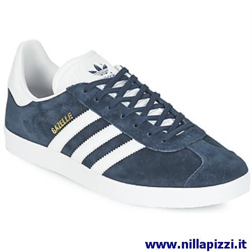 nessuna tassa di vendita spedizione gratuita ultime tendenze del 2019 Adidas Modelli Vecchi nillapizzi.it