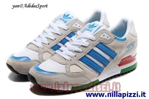 gamma esclusiva vero affare immagini dettagliate adidas scarpe modelli vecchi