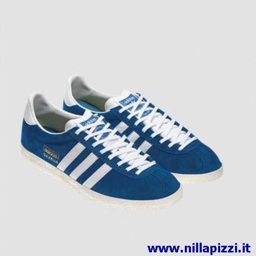 adidas scarpe modelli