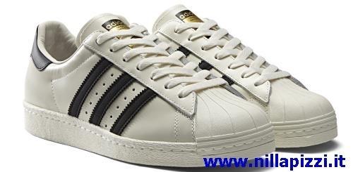 Adidas Modelli Vintage nillapizzi.it