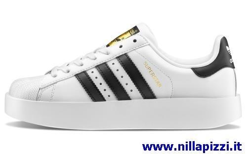 Adidas Anni 65 it Off Alte Triclat 90 x00wPq7Br