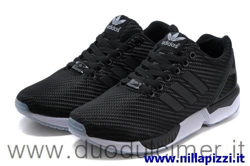 adidas scarpe maschio