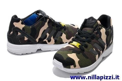 adidas scarpe militari