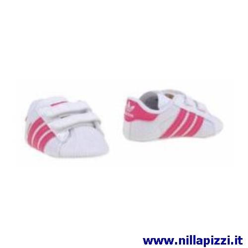 scarpe adidas per neonati