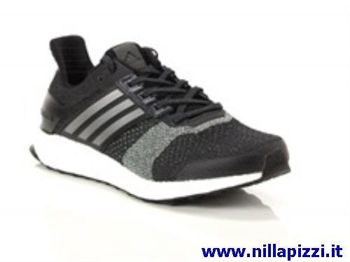 Adidas Scarpe Uomo Alte nillapizzi.it