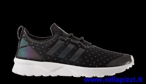 Adidas La Trainer Bambino 2014