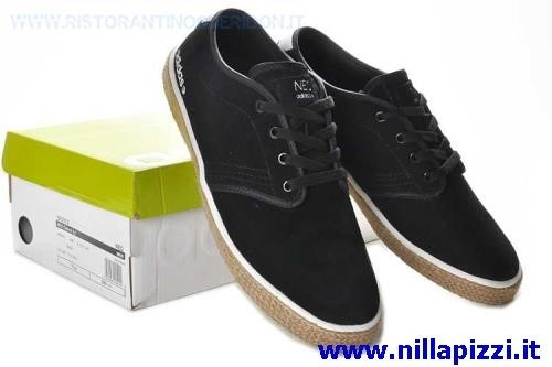 Scarpe Adidas Verde Giallo nillapizzi.it