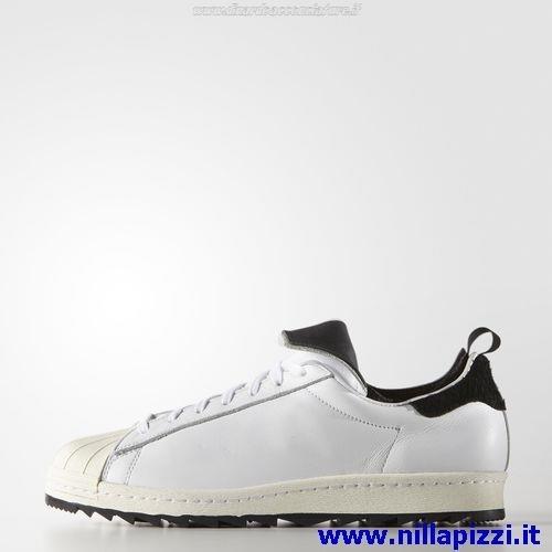adidas scarpe uomo 2016