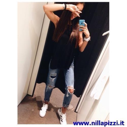 scarpe tumblr ragazza adidas