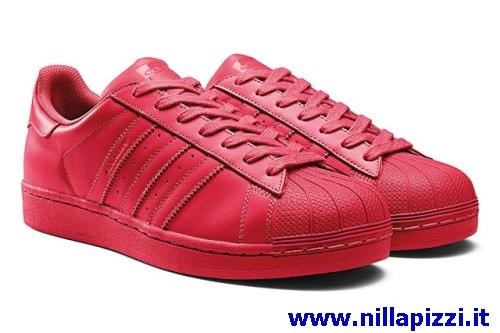 Adidas One Color