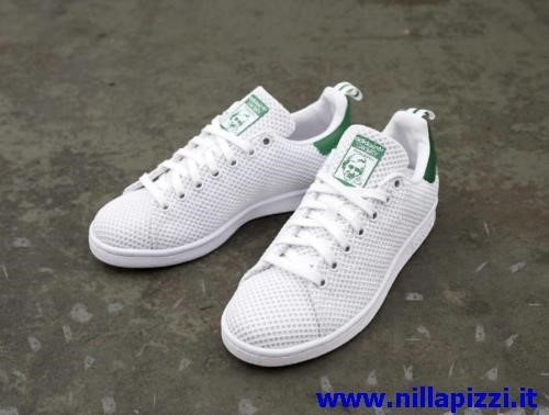 it Adidas Scarpe Tela Uomo Nillapizzi qT8cpR7aw