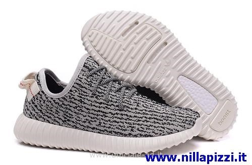 2016 Uomo it Nillapizzi Scarpe Adidas 0a5w71q