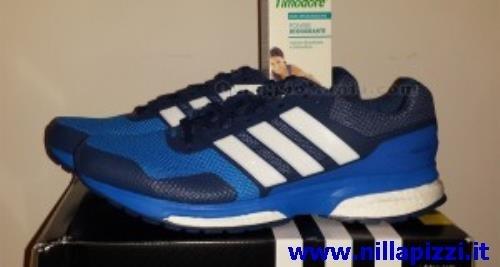 Adidas Personalizzate Unieuro nillapizzi.it