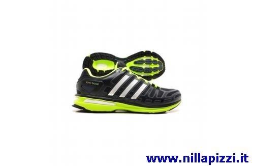 Adidas Running Scarpe nillapizzi.it