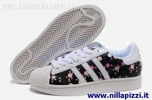 Scarpe Adidas 2015 Femminili Estive