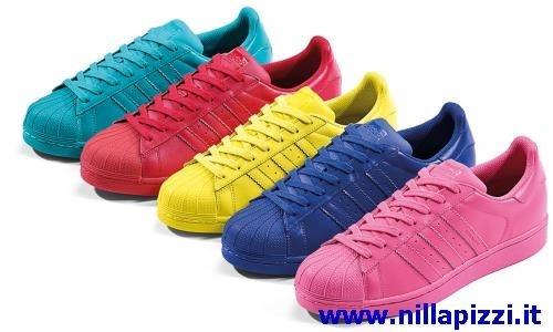 Scarpe it Roma Vintage Nillapizzi Adidas qwrvpqYR