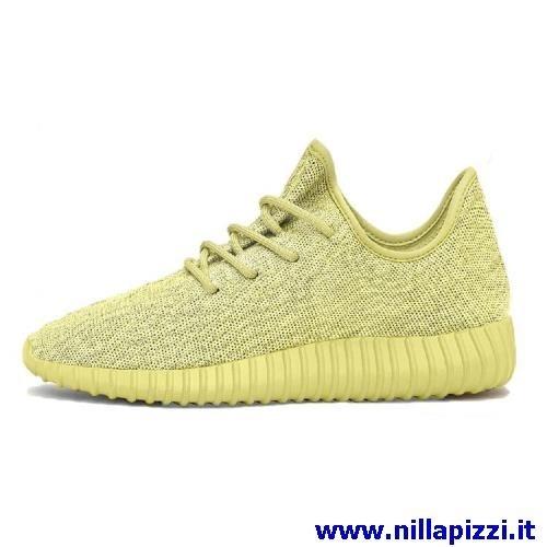 scarpe adidas uomo 2016
