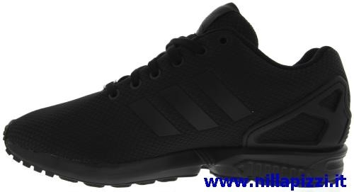 adidas la trainer 2016 nere