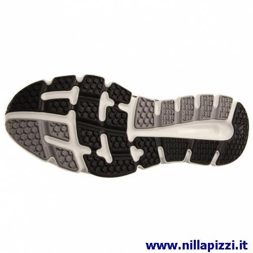prezzo scarpe adidas la trainer 2