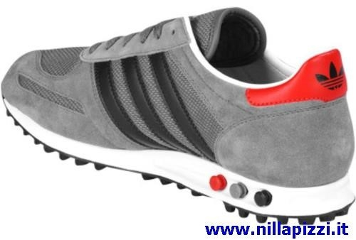 prezzo adidas trainer 2