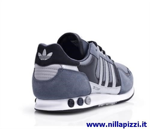 adidas la trainer 2 foot locker