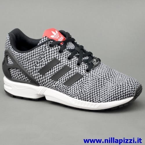Adidas Torsion 2016 nillapizzi.it