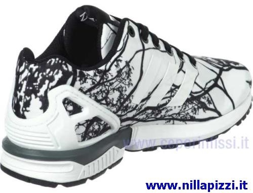 Adidas Torsion Bianche E Nere nillapizzi.it d1b14dc71ba1