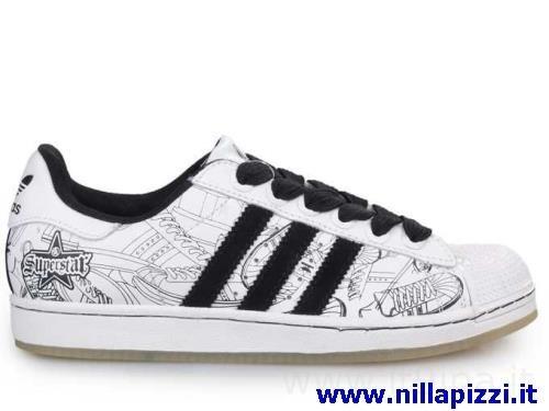scarpe adidas tumblr