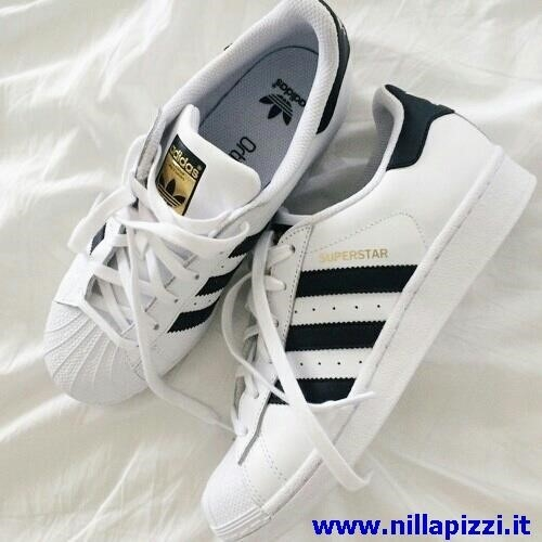 Adidas Tumblr Scarpe