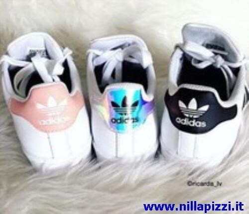 Adidas Tumblr Shoes