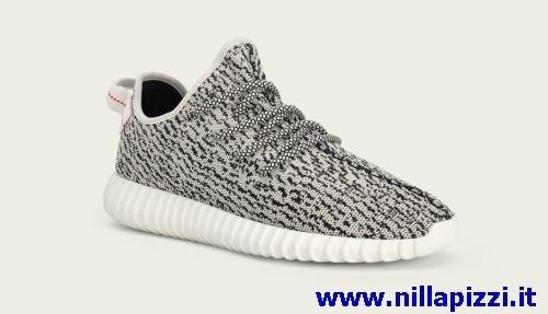 Acquista 2 OFF QUALSIASI ultimo modello adidas scarpe CASE E