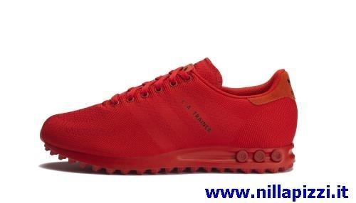 sports shoes 7d764 7635e Scarpe Adidas Uomo Foot Locker