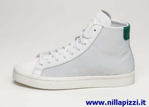 Vintage Adidas Adidas Vintage it Court Court Nillapizzi Nillapizzi qnq6xgO