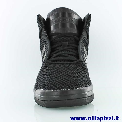 sconto Adidas basket maschile IAC03 D Rose Boost 6 scarpe