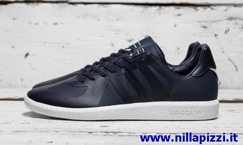 Adidas White Mountaineering
