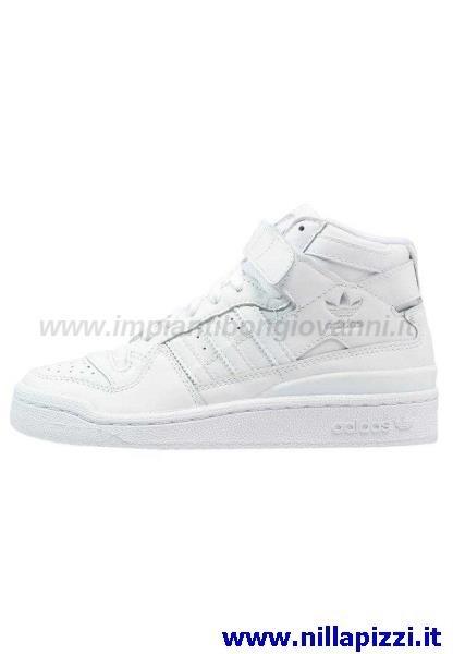 Adidas it Alte Scarpe Nillapizzi 2013 SP8Sq