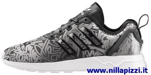 best service 45c37 d51a7 adidas scarpe nuove