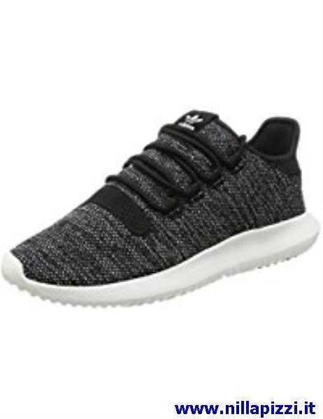 nuove adidas scarpe