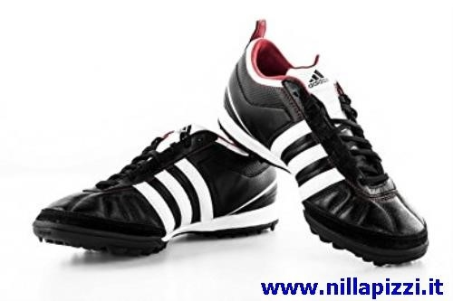 Scarpe Calcetto Adidas Amazon nillapizzi.it