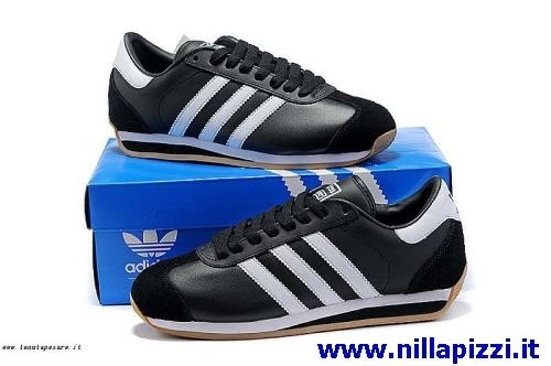 Adidas Country Blu it Scarpe Nillapizzi 07nqdx05w