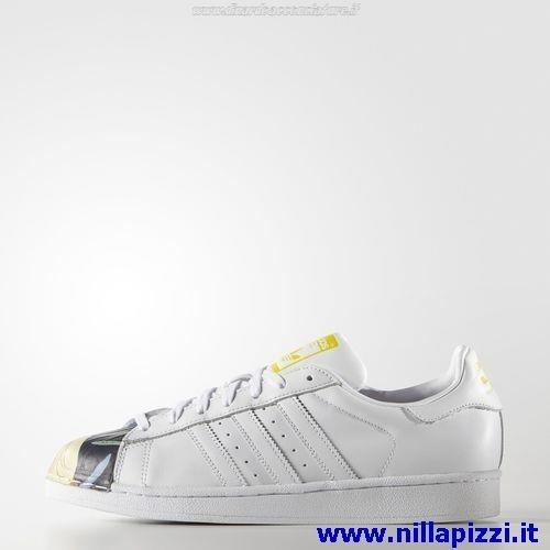 Adidas Uomo 2016 Scarpe