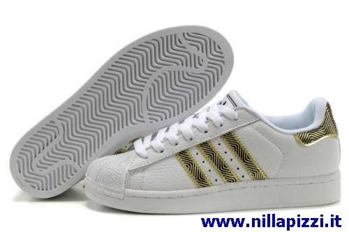 factory price 5b403 b2453 Scarpe Tennis Adidas Saldi nillapizzi.it