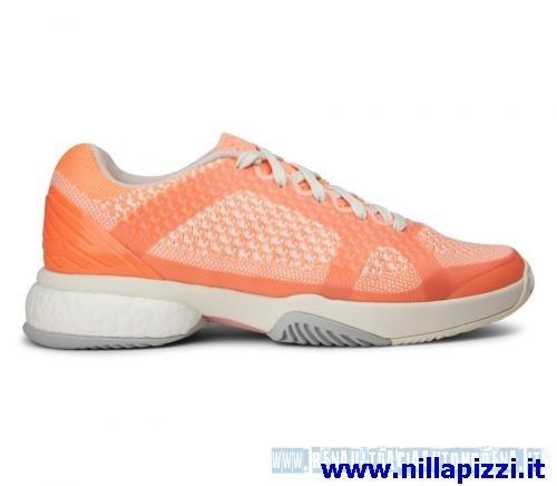 saldi scarpe tennis adidas