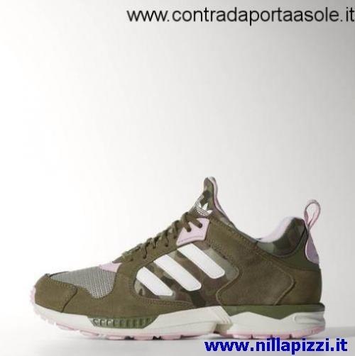Scarpe Adidas 2016 Nillapizzi it Femminili vYvgFqA1
