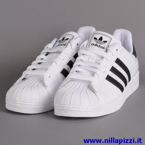 amazon adidas scarpe