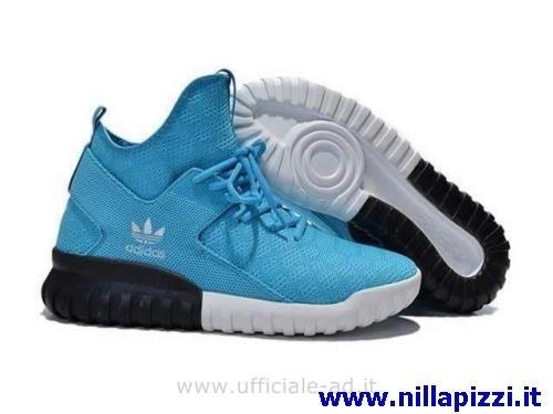 adidas scarpe bambino 2016