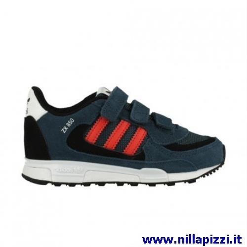 2015 Adidas it Nillapizzi Bambino Scarpe qzwqZB14